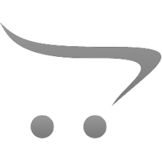 Renault Spatlappen